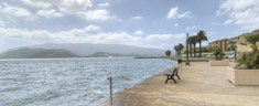 Immagine del virtual tour 'La Laguna di Orbetello '